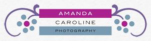 Amanda Caroline Photography